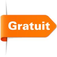 Audit Site si Evaluare Gratuita a Proiectului