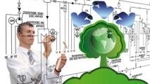 http://avize-mediu.ro/wp-content/uploads/2011/09/Inginer-la-tabla-213x120.jpg