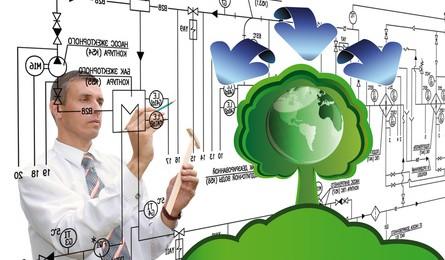 http://avize-mediu.ro/wp-content/uploads/2011/09/Inginer-la-tabla-445x260.jpg
