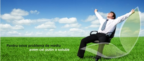http://avize-mediu.ro/wp-content/uploads/2012/01/ape-mediu.jpg