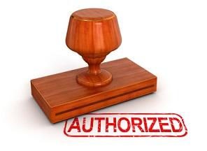 Autorizati